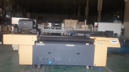 UV INKJET PRINTER,필름 사진 출력기,NEO-Series,하이브리드 UV 디지털 프린터,실사 출력기,현수막 출력기