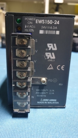DC POWER SUPPLY,DC 파워 서플라이,SMPS,