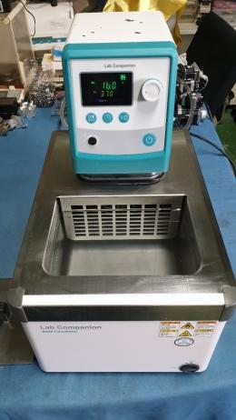 항온수조,항온순환수조,Heating Bath Circulator,