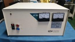 AVR, 자동전압조정기