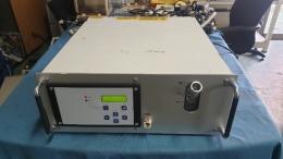 레이저 냉각기,Laser Chiller