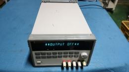 DC Power Supply, Programmable DC Power Supply, 디씨 파워 서플라이,직류전원공급기