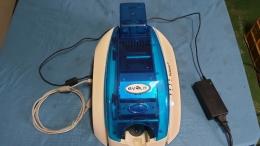 카드 프린터, Card Printer,USB PVC Printer,USB PVC 프린터 및 플라스틱 ID 카드,감열 식 프린터