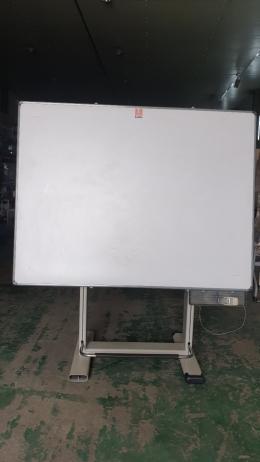 원단 패턴 입력장치,디지타이저,Calcomp Digitizer,Calcomp Smart Drafting Booard