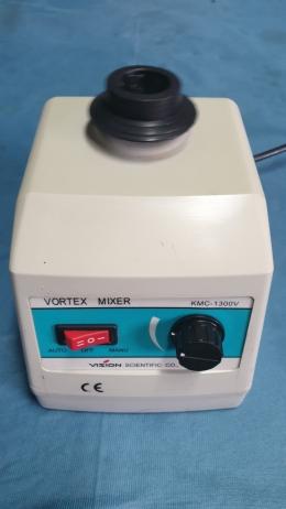 VIRTEX MIXER,시험관 혼합기,볼텍스 믹서기