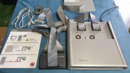 BUS Protocol Analyzer,Finisar Bus Doctor 분석기,Finisar Bus Doctor Analyzer RX-108P-FIT