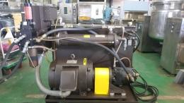 초고압 유압 장치. Hydraulic Power Supply,유압 전원 공급 장치,유압 파워 서플라이
