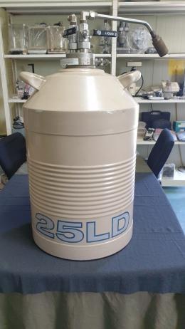 질소보관탱크,액화 질소 탱크,liqudid