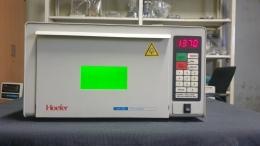 UV Crosslinker,UV 가교제