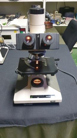 현미경,금속 현미경,Microscopes