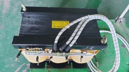 변압기, 이솔레이팅 변압기, ISOLATING TRANSFORMER,절연 트랜스, 절연 변압기