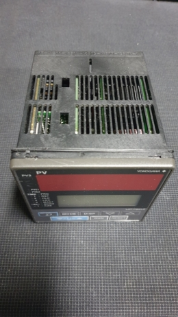 온도 컨트롤러, 온도 조절기, Temperature Controller