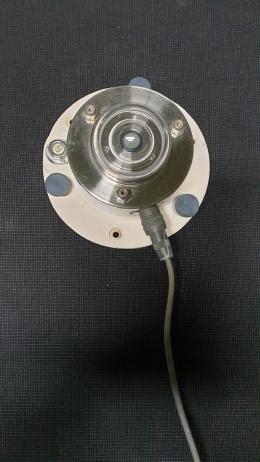 일사량계,정밀 분광계,EPPLEY RADIOMETER
