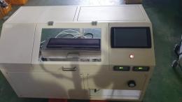 프리즈마 표면 처리장치,플라즈마 처리장치,PLASMA TREATMENT SYSTEM