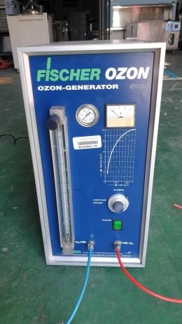 OZON GENERATOR, 오존 발생 장치 , 오존발생기