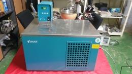 항온수조,CIRCULATOR,Ref circulator,저온 순환수조,냉온 순환기