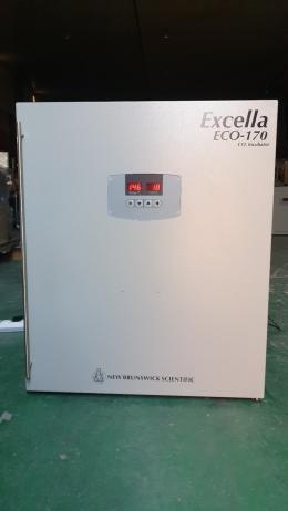 INCUBATOR, CO2 INCUBATOR, CO2 인큐베이터