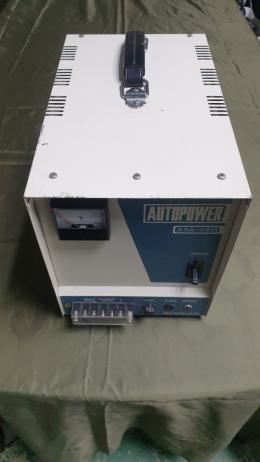 AUTOMATIC VOLTAGE REGULATOR,  AVR,  자동전압조정기