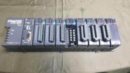 PLC, PROGRAMMABLE LOGIC CONTROLLER