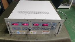 RF GENERATOR,  RF 제너레이터,  RF MATCHING CONTROL,YSR SYSTEM