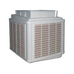 ES-1000제이비산업용냉풍기[기화식/150평형]