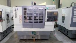 NHR-1260-4SPA, 다축가공기, 하림기공, 다축기, 4축가공기 , ATC 다축기, ATC