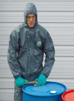 내열성보호복 파이크론crfr/안전보호구/내화학보호복/방염복/소화기/안전용품