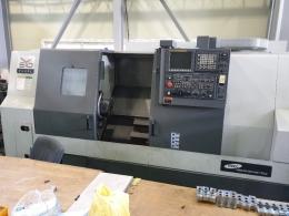 스맥 10인치 PL-25L SMEC 삼성 CNC선반