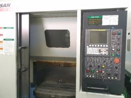 두산 투파렛 DT-360D 머시닝센터 MCT 머시닝센타
