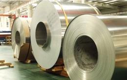 알루미늄 정밀판 60계열