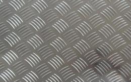 알루미늄합금, 알루미늄체크판, 비철금속