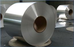 알루미늄 정밀판 60계열, 알루미늄호일, 알루미늄플레이트,알루미늄판,알루미늄체크판, 각파이프