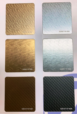 알루미늄합금, 알루미늄체크판, 비철금속, 합금판넬,알루미늄호일, 알루미늄플레이트,알루미늄판,각파이프