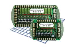 수위조절기,투라인레벨,알람기판 (Alarm Control Kit) 2L-ALK