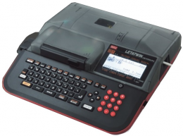 튜브넘버링기, LM-550KP/PC