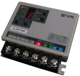 LED컨트롤러