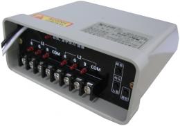 LED컨트롤러 (RGB-2CH)