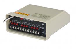 LED컨트롤러 (RGB-3CH)