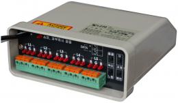 LED컨트롤러 (RGB-5CH)