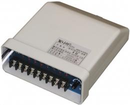 네온점멸기(빛나라,SKMC-4P,SKW-4P)