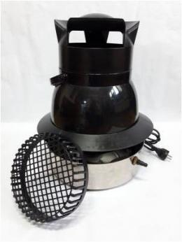 냉동창고용가습기 저온저장고용가습기 농업용가습기 산업용가습기