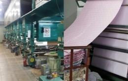 산업용가습기 공장용가습기 전자부품생산공장 가습기 인쇄 섬유 제지 농업용가습기