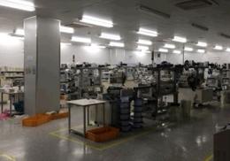 산업용가습기 전자부품생산공장 가습기 정전기방지 인쇄 제지 섬유공장 생산공장용 가습시스템