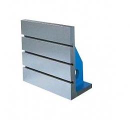 앵글플레이트, MC T-Slotted Angle Plates (T-Slot Type)