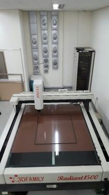비접촉 3차원 측정기,삼차원측정기