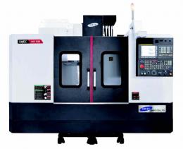 인기제품.고속,고정도,4.3호.MCV4300.BT40,12,000rpm.ATC30개.