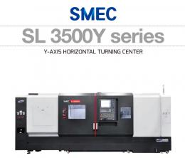 SL 3500Y series