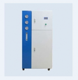 R/O WATER SYSTEM 400GPD