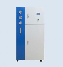 R/O WATER SYSTEM 200GPD 일체형