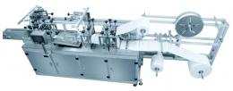 황사 마스크 바디 기계(전자동,)